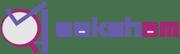 Saksham-Logo-Webpage